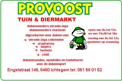 provoost (35K)